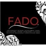Various Artists - Fado - World Heritage (2CD)