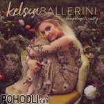 Kelsea Ballerini - Unapologetically (CD)