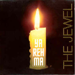 Yarehma - The Jewel (CD)