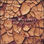 Nass Marakech - Sabil a Salaam (CD)