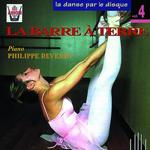 Barre a terre n°1 - La Danse Par Le Disque Vol.4 (CD)