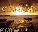 Clannad - Lore (CD)