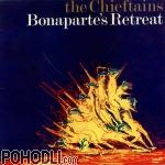 The Chieftains - Bonaparte's Retreat (CD)
