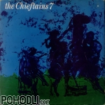 The Chieftains - Vol.7 (CD)