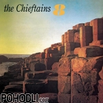 The Chieftains - Vol.8 (CD)