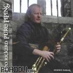 Leo Rickard - Pure Piping (CD)