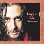 Jony Iliev & Band - Ma Maren Ma (CD)