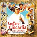 Fanfare Ciocarlia - Gili Garabdi (CD)