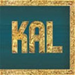Kal - Vol.1 (CD)
