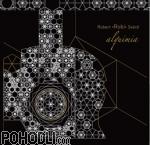 Robert 'Robi' Svärd - Alquimia (CD)