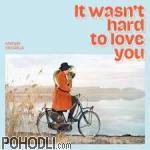 Fanfare Ciocarlia - It Wasn't Hard To Love You (CD)