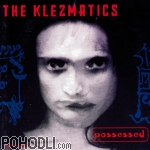 Klezmatics - Possessed (CD)