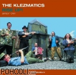 Klezmatics - Rise Up (CD)