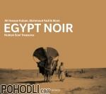 Various Artists - Egypt Noir (CD)