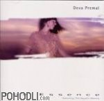 Deva Premal - The Essence (CD)