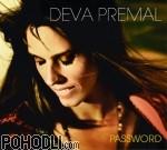 Deva Premal - Password (CD)