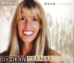 Deva Premal - Deva Lounge (CD)