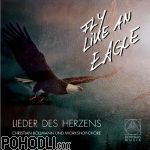 Christian Bollmann - Fly Like an Eagle (CD)
