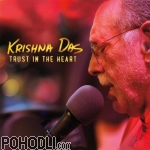 Krishna Das - Trust in the Heart (CD)