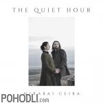 Mirabai Ceiba - The Quiet Hour (CD)