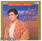 Asad Amanat Ali Khan - The Golden Collection (CD)