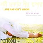 Snatam Kaur - Liberation's Door (CD)