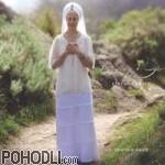 Snatam Kaur - Evening Prayer - Kirtan Sohila (CD)