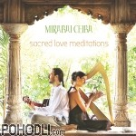 Mirabai Ceiba - Sacred Love Meditations CD