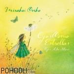 Mirabai Ceiba - Ojos Como Estrellas - Eyes Like Stars (CD)