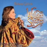 Belinda Carlisle - Wilder Shores (CD)