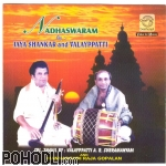 Thiruvizha Jayashankarnadhaswaram & Valayapatti A.R.Subramaniamtavil - Nadhaswaram