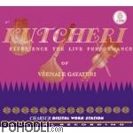 Veenai E.Gaayathri - Kutcheri Live Vol.2 (CD)