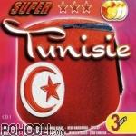 Various Artists - Super Tunisie (3CD)