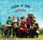 Think of One - Tráfico (CD)
