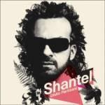 Shantel - Disco Partizani! (CD)