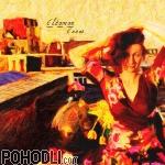 Eleonor - Erros (CD)