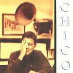 Chico Buarque - Chico (2CD)