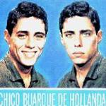 Chico Buarque de Hollanda - Best of Vol.1 (CD)