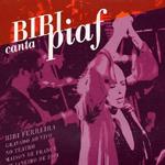 Bibi Ferreira - Canta Piaf