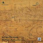 Burhan Ocal - Jardin Ottoman (CD)