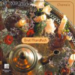 Bnet Marrakech - Chama'a (CD)