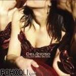 Italian Swing Sisters - Delizioso (CD)
