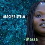 Macire Sylla - Massa (CD)