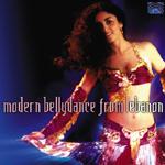 Various Artists - Modern Bellydance from Lebanon (CD)
