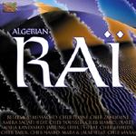 Various Artists - Algerian Rai (CD)
