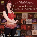 Hossam Ramzy - Bellydance Workshop (2CD)