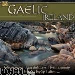 Various Artists - Gaelic Ireland (CD)
