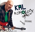 KAL - Romology (CD)