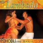 Grupo Bahia - Lambada (CD)