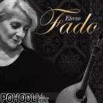 Linda Leonardo - Eterno Fado (CD)